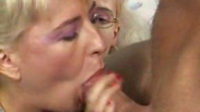 Big Ass,Big Cock,Blowjob,Fucking,Glasses,Mature,MILF,Old and young,Stepmom,Teen
