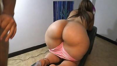 Amateur,BBW,Big Boobs,Latina,Natural