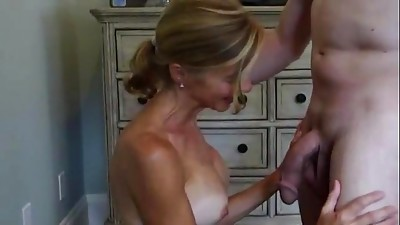 Amateur,Big Cock,Blonde,Cumshot,Fucking,Homemade,MILF,Slut,Swingers,Wife