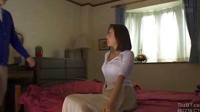 Asian,Beautiful,Big Boobs,Big Cock,Blowjob,Fucking,Handjob,Mature,MILF,Seduced
