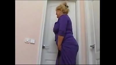 Big Boobs,Blowjob,Fucking,Mature,MILF,Shower,Stepmom,Titfuck