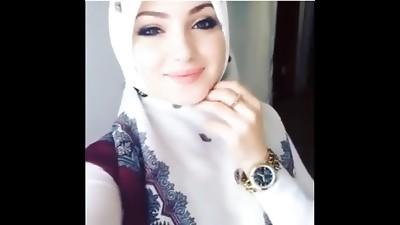 Arab,Slut
