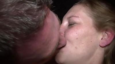 Creampie,Cuckold,Mature,Wife