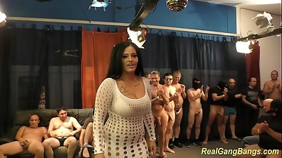Amateur,Anal,Big Boobs,Blowjob,Cumshot,Facial,Flexible,Fucking,Gangbang,Group Sex