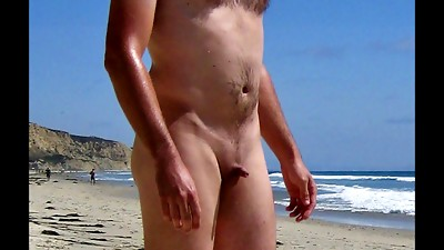 Amateur,Babe,Funny,Outdoor