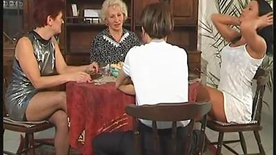 Fucking,Grannies,Mature