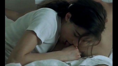 Chinses couple sex video