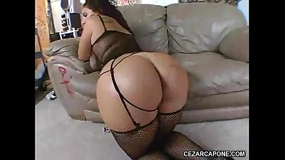 Big Ass,Big Boobs,Doggystyle,Fucking,Oiled