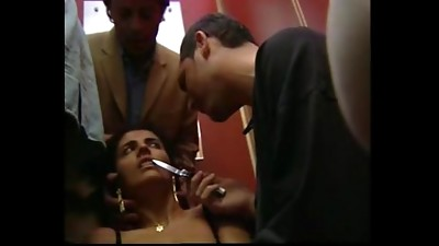 Cuckold,Double Penetration,Wife