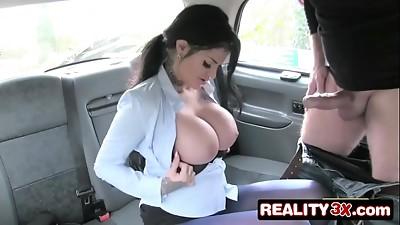 Amateur,Ass licking,Big Ass,Big Boobs,Black and Ebony,Blowjob,British,Car Sex,Doggystyle,Fake