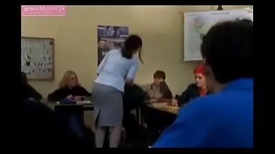 Mature Student Boy Porn