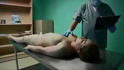 Big Boobs,Fetish,Foot Fetish,Fucking,Milk,Sleeping