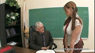 Blowjob,Fucking,Mature,Old and young,School,Teen
