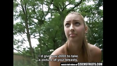 Blonde,Blowjob,Compilation,Czech,Doggystyle,Fucking,POV,Public Nudity,Reality,Teen