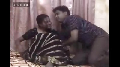 Blowjob,Doggystyle,Indian,Mature,MILF,Wife