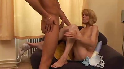 Fucking,Grannies,Hairy,Lingerie