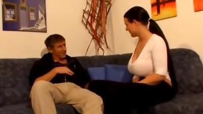 Big Boobs,Brunette,Fucking,Mature,MILF,Pornstar