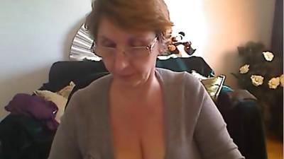 Amateur,Big Boobs,Grannies,Mature,Webcams