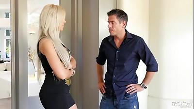Big Ass,Big Boobs,Big Cock,Blowjob,Cheating,Doggystyle,Fucking,Pornstar