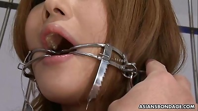 Asian,BDSM,Big Ass,Big Cock,Fucking,Reality,Teen,Wet