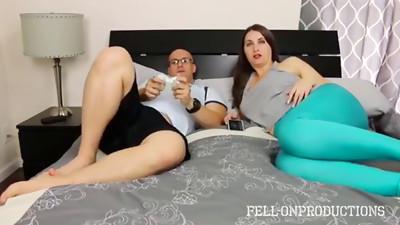 BBW,Big Ass,Big Boobs,Big Cock,Blowjob,Chubby,Mature,MILF,Old and young,Outdoor
