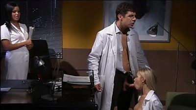 Big Ass,Big Boobs,Big Cock,Office,Pornstar