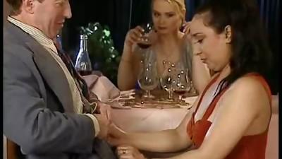 Anal,Fucking,Group Sex
