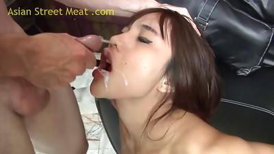 Amateur,Asian,Fucking,Girlfriend,Homemade,Public Nudity,Slut,Teen
