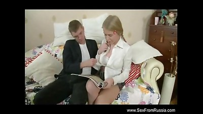 Babe,Big Ass,Blonde,Blowjob,Cumshot,Doggystyle,Extreme,Facial,Fucking,Natural