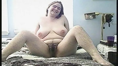 BBW,Chubby,Extreme,Hairy,Squirting