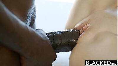 Big Ass,Big Cock,Black and Ebony,Blonde,Blowjob,Creampie,Doggystyle,Gagging,Sister