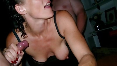Compilation,Cuckold,Fucking,Group Sex,MILF,Wife