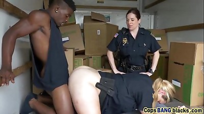 Big Ass,Big Cock,Black and Ebony,Blonde,Blowjob,Brunette,Fucking,Interracial,Office,Threesome