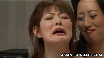 Amateur,Asian,BDSM,Big Ass,Big Boobs,Fucking,Hairy,Office