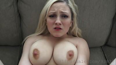 Big Boobs,Mature,MILF,Stepmom