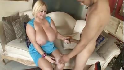 BBW,Big Boobs,Big Cock,Blowjob,Chubby,Fake,Group Sex,Interracial,Latina,Natural