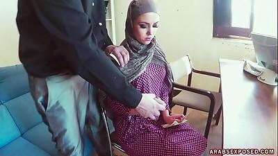Amateur,Arab,Fucking,Softcore
