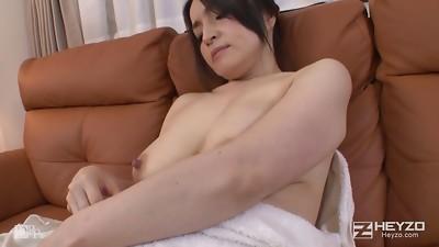 Asian,Big Boobs,Big Cock,Blowjob,Cumshot,Facial,Fetish,Fucking,Hairy,Masturbation