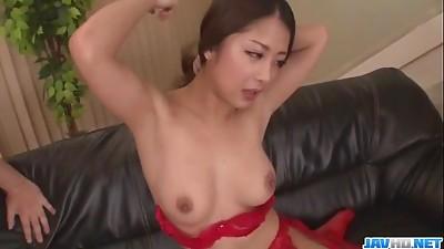 Asian,Babe,Big Boobs,Blowjob,Cumshot,Double Penetration,Gangbang,Group Sex,Lingerie,MILF