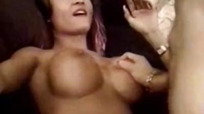 Amateur,Celebrities Sex