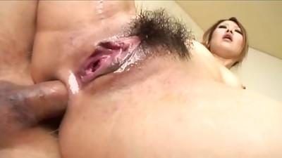 Anal,Asian,Ass licking,Big Ass,Big Boobs,Blowjob,Double Penetration,Fucking,Housewife,MILF