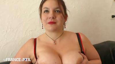 Anal,Babe,BBW,Big Ass,Big Boobs,Big Cock,Blowjob,Cumshot,Facial,Fisting