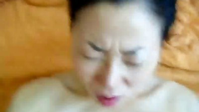 Amateur,Asian,Couple,Fucking,Gangbang,Wife