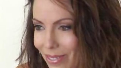 Amateur,Beautiful,Blowjob,Cheating,Cuckold,Fucking,Shaved,Swingers,Wife
