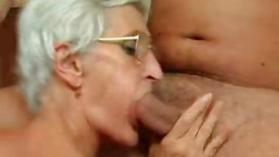 Cumshot,Facial,Grannies,Mature