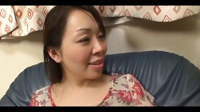 Asian,Mature,Squirting