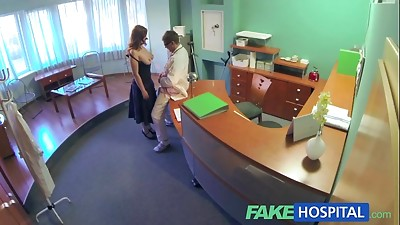 Amateur,Doctor,Fake,Hidden Cams,Nurse,POV,Reality,Uniform,Voyeur