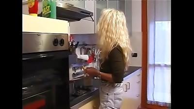 Anal,Blonde,Blowjob,MILF,Natural