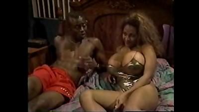 Big Boobs,Big Cock,Black and Ebony,Doggystyle,Exotic,Fucking,Vintage,Wet