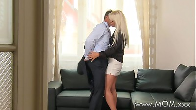 Blonde,Blowjob,Brunette,Compilation,Cumshot,Mature,MILF,Orgasm,Stepmom